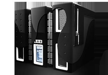 server350x400-2