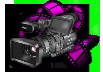 video350x244