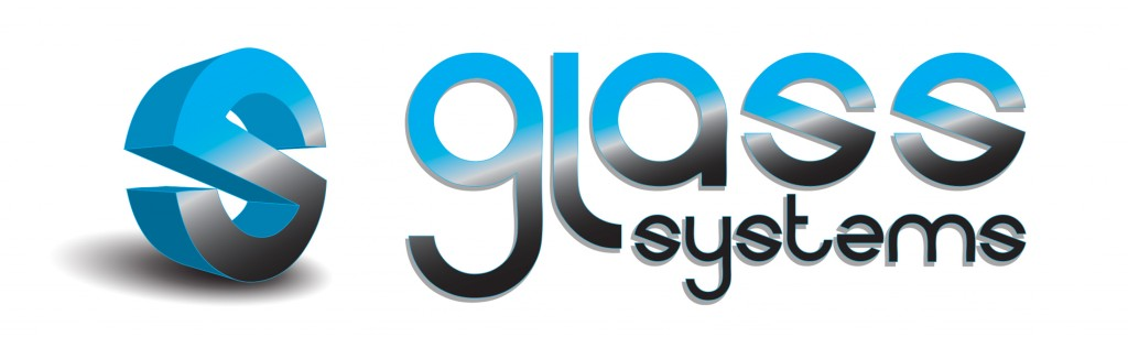 Logo-Glass-Systems}