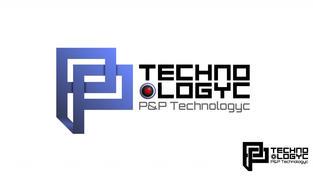 PP_Tech_Trazo2-03