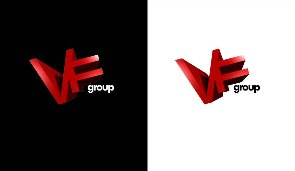 logo3d