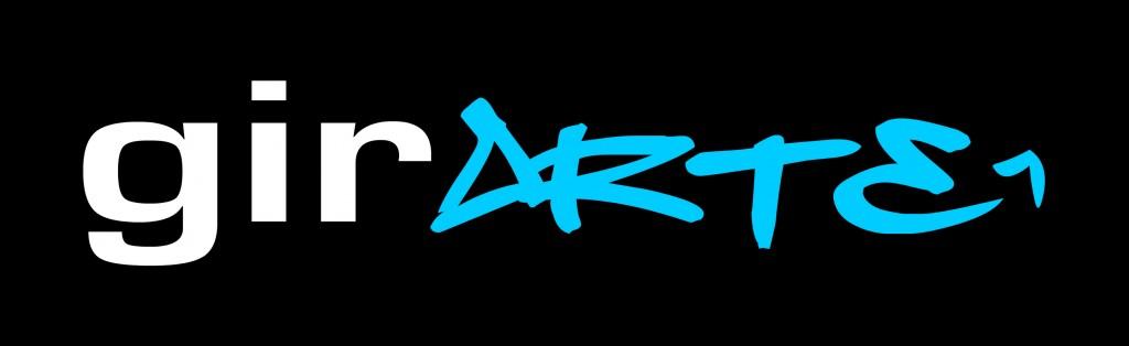 logo_girarte2