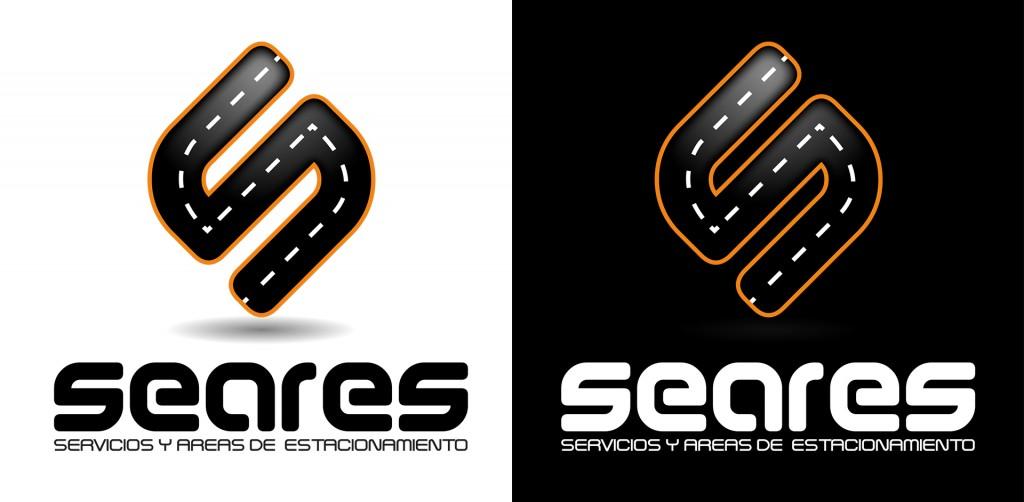 seares1