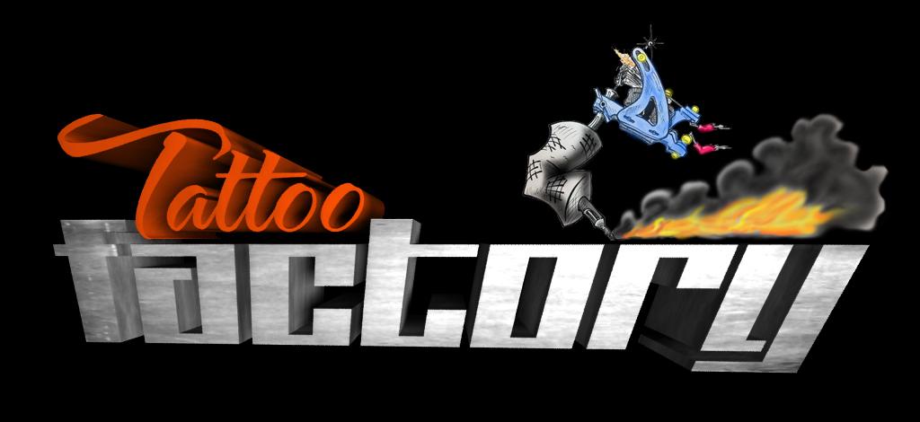 tattoo-factory-logo1